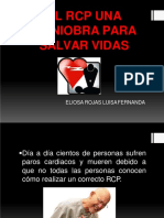 rcpdiapositivas-141107011347-conversion-gate01.pptx