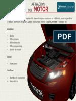 Afinacion del motor.pdf