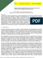 IDENTIFICACIÓN DEL AMORTIGUAMIENTO HISTERÉTICO EFECTIVO DE ALGUNOS MODELOS CÍCLICOS EN VARIABLES GENERALIZADAS_Víctor Man~1.pdf
