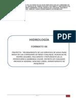 1.-HIDROLOGIA-FORMATO-6