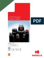 Havells Catalogue.pdf