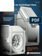 centrifugal_damper_cat.pdf