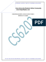 CS6202-Programming-and-Data-Structure-I-2-mark-with-answer-R2013.pdf