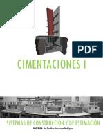 4.-cimentaciones-icondori