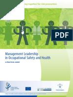 hwc2012-13_prac_guide_leadership.pdf