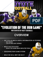 AFCA - EVOLUTION OF THE RUN GAME.pdf