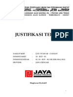 docslide.net_justek-indonesia-edit-19-januari-2016.doc