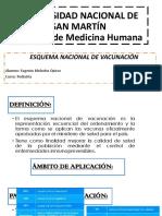 Calendario de Vacunación.pptx