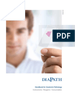 DIAPATH Handbook for Anatomic Pathology