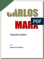 carlos-marx-biografia-completa.pdf