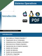 1_Introducción