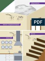 06_waterproofing_solutions.pdf