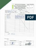 180503_protocolo de Topografia 020-Tp