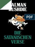 salman-rushdie-die-satanischen-verse.pdf