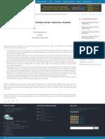 Penjelasan BPOM RI tentang Susu Kental Manis (SKM).pdf