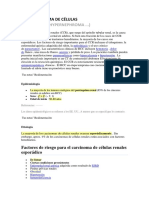 CARCINOMA DE CÉLULAS RENALES.docx