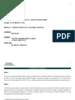 337355980 Trabajo Practico Nº 2 Practica Profesional Gaston Farias