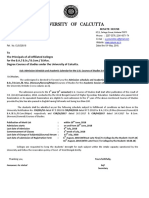 UG-Schedule-Calendar-18-19.pdf