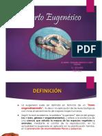 abortoeugenesico-140706073640-phpapp01