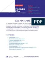 Call for Papers 2018 Final 1 (1)