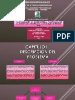 Diapositiva Tesis II PDF