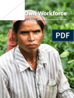 Gods Own Workforce CMID 2017