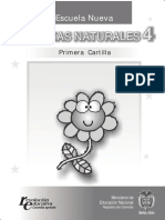 CARTILLA 4TO 1.pdf