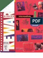 Teaching Resources - Reward Intermediate Teacher Book.pdf