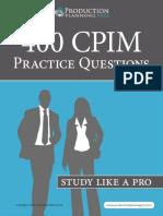 CPIM-400PQ