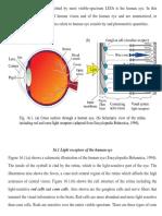9.Eye and Photometry