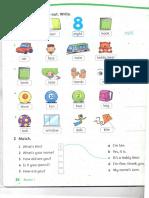 scan0105.pdf