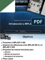 introduccion a MPLAB X.pdf