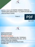 TALLER - parte 2.pdf