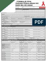 Form PPIA PDF