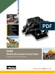 HY17-8543-UK_HV08