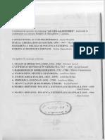 Geoff-Layton-Germania-al-Treilea-Reich-1933-1945.pdf