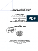 Analysis and design of bridge substructures.pdf