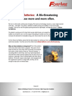 LithiumSafe Battery Bag_brochure