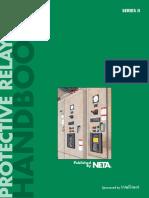 288809391-NETA-Handbook-Series-II-Protective-Vol-3-PDF.pdf