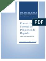 Informe Sistema de Pensiones.pdf