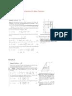 moments of inertia problem solutions.pdf