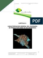 Escenario de Sismo en Bucaramanga CDMB.pdf