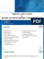 asmesecii-partamtrverificationfinalcopy-180402033626