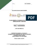Pmt General via Bahondo Nuevo Giron v0