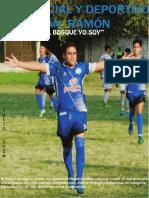 Proyecto1.2.1.2.01.pdf
