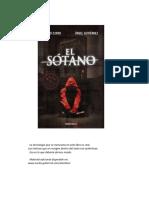 David-Zurdo - El Sotano.pdf