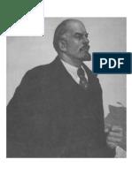 1990 - Gustavo Bueno. «Perestroika, Revolución de Octubre y Marxismo», Abaco, Nº 9 (Verano 1990), Págs. 61-72.