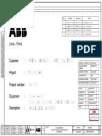 TOR1-20006US004_RD_(3BPEPA0155E0301)_200-US-002_SLD