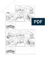 Picture Cards (Rooms)