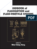 94840606-Handbook-of-Fluidization-and-Fluid-Particle-Systems.pdf